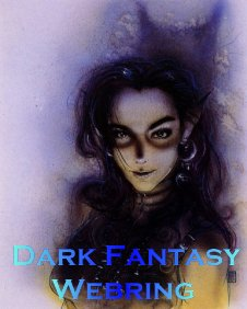 Darkfantasy Webring